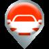Automotive Logistics Summit